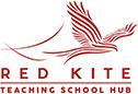 Red Kite Teaching School Hub